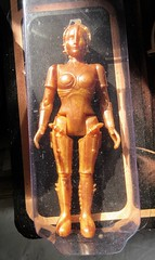 2019 Maria Robot Metropolis ReAction Super7 5564 (Brechtbug) Tags: 2019 maria robot metropolis alien scifi science fiction german show creature monster action figure toy toys space galaxy universe flying saucer spaceship figures film movie xenomorphs like aliens reaction original super7 retro active kenner type android droid fritz langs classic 1927 masterpiece