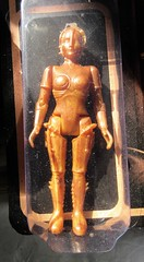 2019 Maria Robot Metropolis ReAction Super7 5563 (Brechtbug) Tags: 2019 maria robot metropolis alien scifi science fiction german show creature monster action figure toy toys space galaxy universe flying saucer spaceship figures film movie xenomorphs like aliens reaction original super7 retro active kenner type android droid fritz langs classic 1927 masterpiece