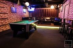 IMG_3674 (GQWorks) Tags: bar drinks cocktails party dj shisha 1stfloorbar ttdi kualalumpur interior mixologist malaysia music pool speakeasy canon 1dx 5dmarkiii
