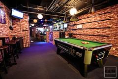IMG_3669 (GQWorks) Tags: bar drinks cocktails party dj shisha 1stfloorbar ttdi kualalumpur interior mixologist malaysia music pool speakeasy canon 1dx 5dmarkiii