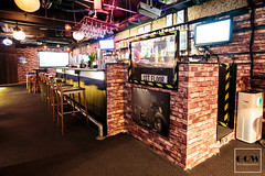 IMG_3662 (GQWorks) Tags: bar drinks cocktails party dj shisha 1stfloorbar ttdi kualalumpur interior mixologist malaysia music pool speakeasy canon 1dx 5dmarkiii