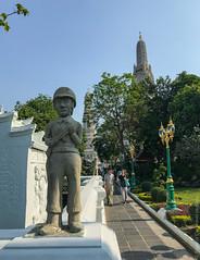 Wat-Arun-Bangkok-Храм-Утренней-Зари-9570