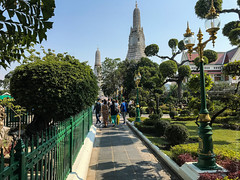 Wat-Arun-Bangkok-Храм-Утренней-Зари-9568