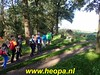 """2019-10-16        Driel  24 km  (50) • <a style=""""font-size:0.8em;"""" href=""""http://www.flickr.com/photos/118469228@N03/48912816837/"""" target=""""_blank"""">View on Flickr</a>"""