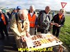"""2019-10-16        Driel  24 km  (37) • <a style=""""font-size:0.8em;"""" href=""""http://www.flickr.com/photos/118469228@N03/48912817322/"""" target=""""_blank"""">View on Flickr</a>"""