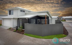 2 Nixon Lane, Caloundra West QLD