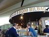 2019-09-25__17.16 Airport, San Sebastian, Spain, Bar, Candid (Nomadic Mark) Tags: spain airport candid bar sansebastian