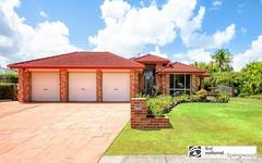 89 St Andrews Drive, Cornubia QLD