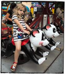 Riding (molnarantaldenes) Tags: canong1x családi modified sonya7 buli család esemény kerekegyháza selected