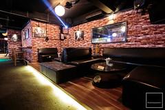 IMG_3644 (GQWorks) Tags: bar drinks cocktails party dj shisha 1stfloorbar ttdi kualalumpur interior mixologist malaysia music pool speakeasy canon 1dx 5dmarkiii