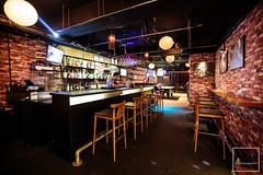 IMG_3640 (GQWorks) Tags: bar drinks cocktails party dj shisha 1stfloorbar ttdi kualalumpur interior mixologist malaysia music pool speakeasy canon 1dx 5dmarkiii
