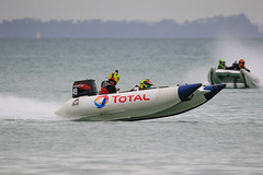 20191012-0B9A0124 (Lxander Photography) Tags: lxander stanmorebay thundercats racing sports water beach wave sea action people boat inflatable wet sky ocean