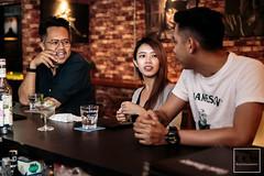 1DX_8377 (GQWorks) Tags: bar drinks cocktails party dj shisha 1stfloorbar ttdi kualalumpur interior mixologist malaysia music pool speakeasy canon 1dx 5dmarkiii