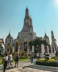 Wat-Arun-Bangkok-Храм-Утренней-Зари-9573