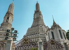 Wat-Arun-Bangkok-Храм-Утренней-Зари-9572