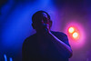 Twilight Sad at the Button Factory - Ivan Rakhmanin
