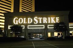 Gold Strike (Tiger_Jack) Tags: casino casinos tunicacasinos tunica mississippi goldstrike goldstrikecasino goldstrikecasinotunica