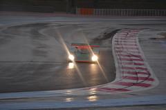 PORSCHE 962 - 1984 (SASSAchris) Tags: porsche 962 voiture allemande stuttgart endurance 10000 tours castellet circuit ricard groupe group c groupec httt htttcircuitpaulricard htttcircuitducastellet paulricard auto