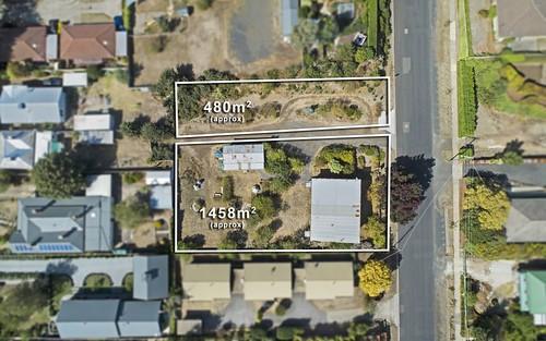 28-32 Jennings Street, Kyneton VIC 3444