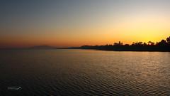 07:30:03 (zedspics) Tags: sunrise balatonfenyves magyarország hungary hongarije ungarn plattensee balaton fonyód zedspics 1910