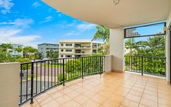 1/3 Brewery Place, Woolner NT