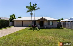 16 Amie Louise Place, Bellmere QLD