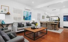 14 Robert Street, Spring Hill QLD