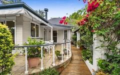 75 Denham Terrace, Tarragindi QLD