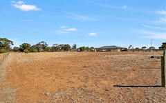 5 Dudley Court, Roseworthy SA