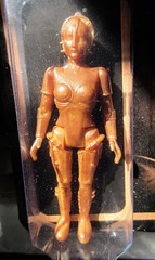 2019 Maria Robot Metropolis ReAction Super7 5560 (Brechtbug) Tags: 2019 maria robot metropolis alien scifi science fiction german show creature monster action figure toy toys space galaxy universe flying saucer spaceship figures film movie xenomorphs like aliens reaction original super7 retro active kenner type android droid fritz langs classic 1927 masterpiece
