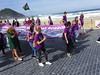 2019-09-25__12.46 San Sebastian, Spain, Protest_5 (Nomadic Mark) Tags: spain sansebastian protest