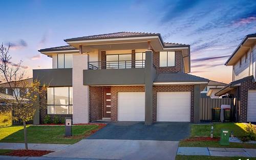 29 Frontier Avenue, Marsden Park NSW 2765