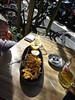 2019-09-25__13.13 San Sebastian, Spain, Bar, Calamari (Nomadic Mark) Tags: spain bar sansebastian calamari