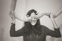 Nico (Teresa Raw) Tags: 35mm 35mmfilm film filmisnotdead ishootfilm analog noedit olympus kodaktmax
