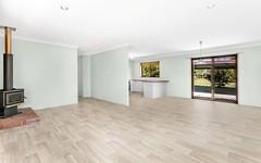 82-84 Fleet Street, Burpengary East QLD