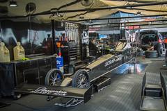 Scrappers Racing (Brad Prudhon) Tags: 14mile 2019 dinwidde dragracing may motorsportspark nhra nitro speed virginia virginianational fast racing