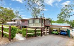 7 Frawley Drive, Redbank Plains QLD