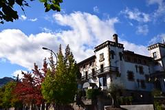 Durango (eitb.eus) Tags: eitbcom 35411 g155673 tiemponaturaleza tiempon2019 otono bizkaia durango javierlanazuñiga
