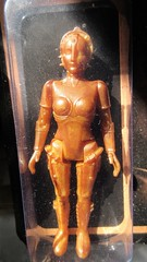 2019 Maria Robot Metropolis ReAction Super7 5558 (Brechtbug) Tags: 2019 maria robot metropolis alien scifi science fiction german show creature monster action figure toy toys space galaxy universe flying saucer spaceship figures film movie xenomorphs like aliens reaction original super7 retro active kenner type android droid fritz langs classic 1927 masterpiece