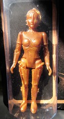2019 Maria Robot Metropolis ReAction Super7 5555 (Brechtbug) Tags: 2019 maria robot metropolis alien scifi science fiction german show creature monster action figure toy toys space galaxy universe flying saucer spaceship figures film movie xenomorphs like aliens reaction original super7 retro active kenner type android droid fritz langs classic 1927 masterpiece