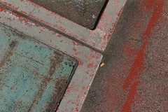 Abstract and minimal in KVARELI (keikoun) Tags: georgia géorgie kakheti travel voyage travelphoto travelphotography photodevoyage photographiedevoyage street rue streetphoto streetphotography photoderue photographiederue minimal minimalphoto minimalphotography photominimale photographieminimale abstract abstractphoto abstractphotography geometry géométrie geometryphoto géométric door doors porte portes pipeline tuyaux pont bridge kvareli trucks