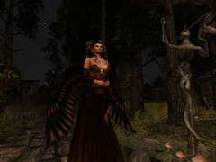 Nothing up there will protect me . (tiabraden) Tags: firestorm secondlife secondlife:region=spicecove secondlife:parcel=dreadvillehalloweenatcaysbluesclassicrocksoul secondlife:x=117 secondlife:y=58 secondlife:z=3008