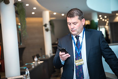 A23A2299 (More pictures and videos: connect@epp.eu) Tags: epp summit brussels 17 october 2019 dara murphy vice president