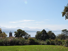 DSCN5399 (keepps) Tags: switzerland suisse schweiz fall autumn vaud lausanne fondationhermitage