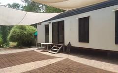 52 Samuel Road, Herbert NT