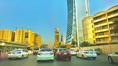 #عدستي #تصويري  #السعودية #الرياض #عام #1440  #Photography #by #me #ksa #Riyadh  #2019 #10 (SONIC2011.COM) Tags: عدستي تصويري السعودية الرياض عام 1440 photography by me ksa riyadh 2019 10