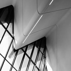 Riverside Museum, Glasgow (Brett T) Tags:
