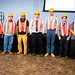Construction Academy Camp Verde-0115