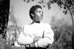 Epifania (dmitriy.marichev) Tags: leica leicam leicamtyp262 typ262 summilux summiluxm5014 nigeria portrait face lady girl dmitriymarichev