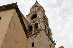 Zadar - Sveti Ilija